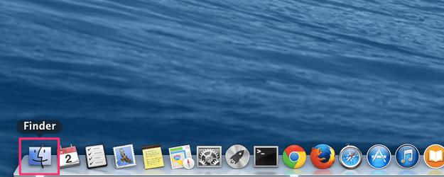 mac-finder-file-order-0