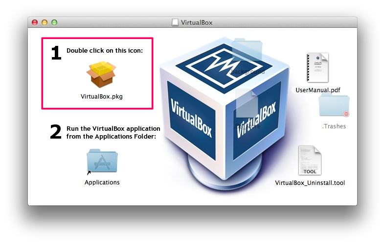 mac-virtualbox-install-2