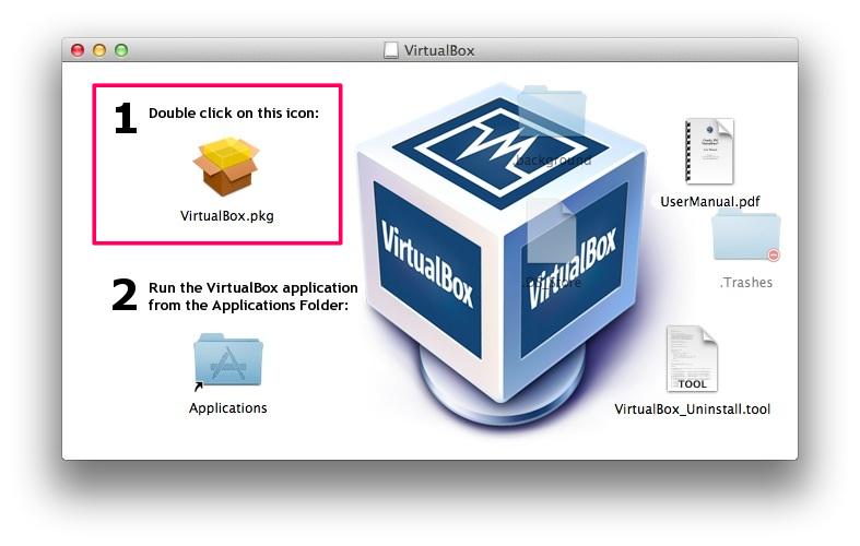 mac-virtualbox-install-2