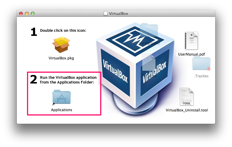 mac-virtualbox-install-7