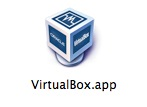 mac-virtualbox-install-8