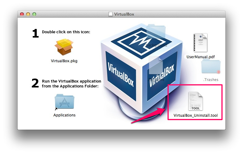 virtualbox_uninstall