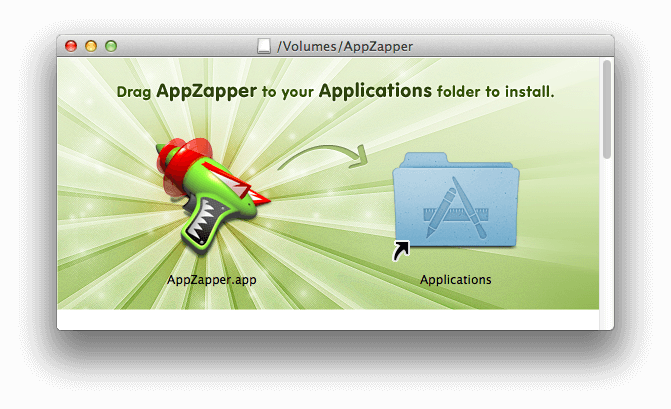 ma-app-uninstall-appzapper-2