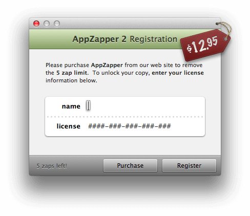 ma-app-uninstall-appzapper-3