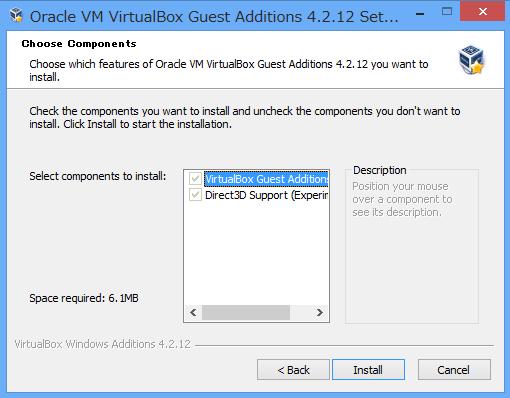 mac-virtualbox-fullscreen-mode-6