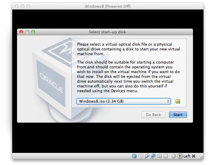 mac-virtualbox-windows-8-install-11