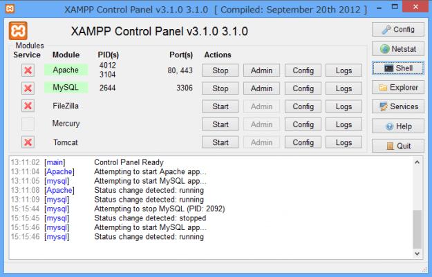 mysql-password-xampp-0