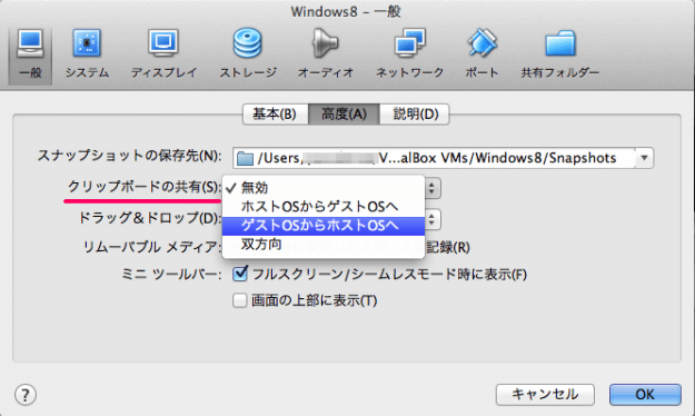 virtualbox-clipboard-share-3