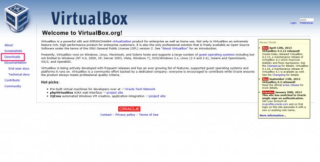 windows8-virtualbox-00