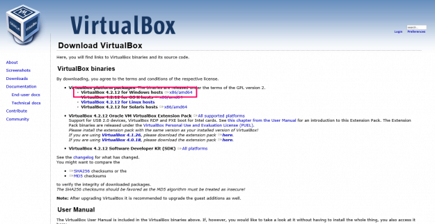 windows8-virtualbox-01