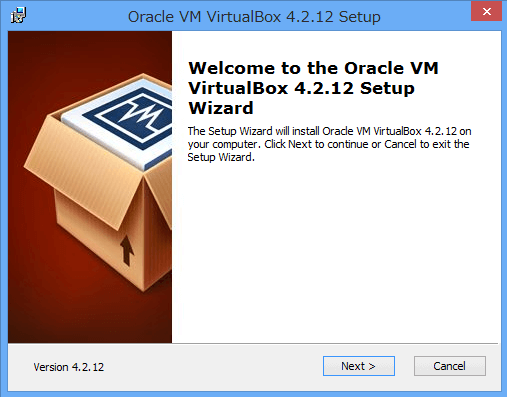 windows8-virtualbox-04