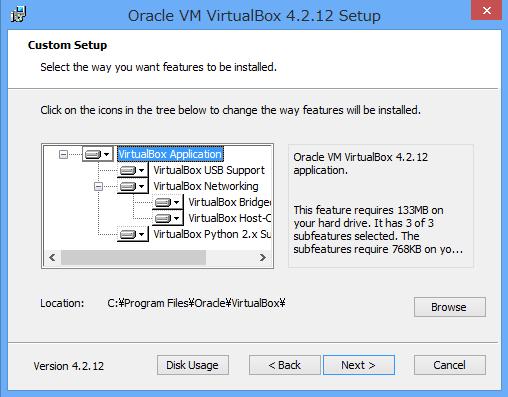 windows8-virtualbox-05