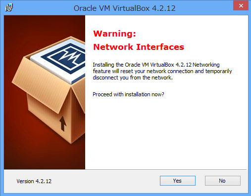 windows8-virtualbox-07