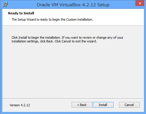 windows8-virtualbox-08