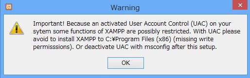 xampp-09