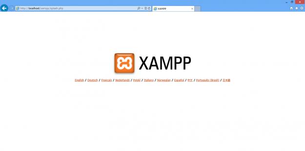 xampp-19