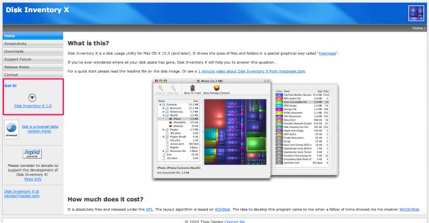 mac-disk-inventory-00