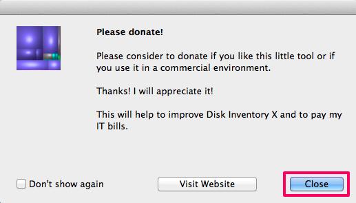 mac-disk-inventory-03