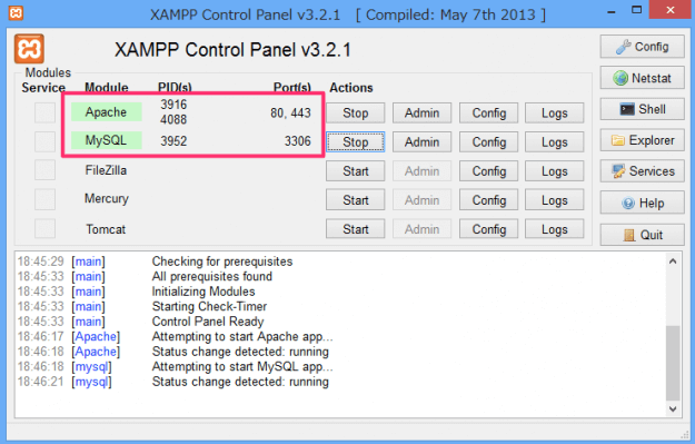 xampp-phpmyadmin-db-import-02