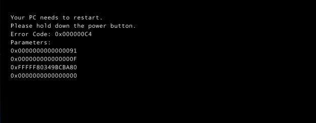 virtualbox-windows8-preview-error-00
