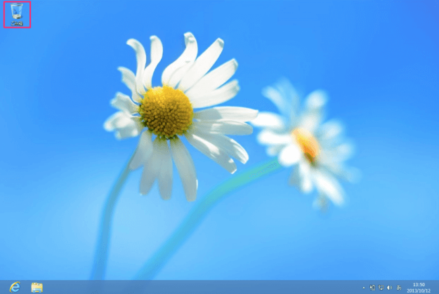 windows8-desktop-icon-01