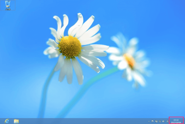 windows8-ntp-update-01