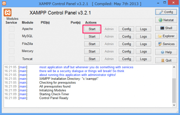 xampp-apache-start-stop-02