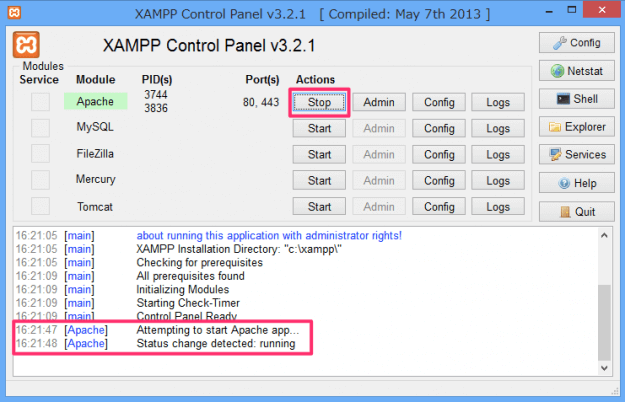 xampp-apache-start-stop-03