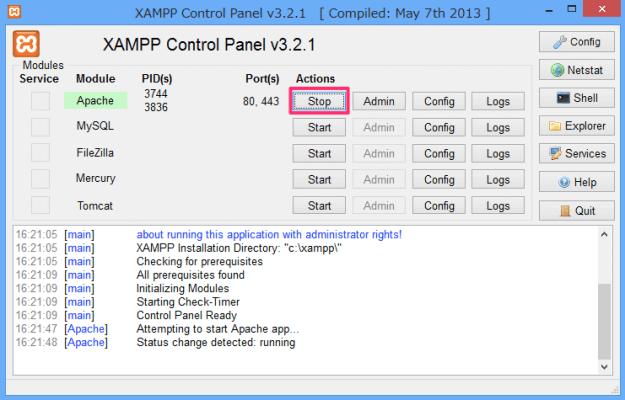 xampp-apache-start-stop-05