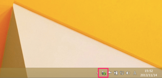 windows8-system-icons-enable-disable-08