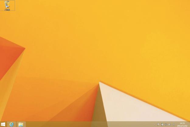 windows8-minimize-windows-02