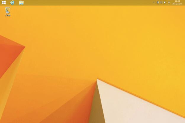 windows8-move-taskbar-position-07