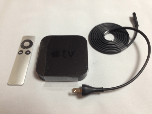 apple-tv-initial-setup-00
