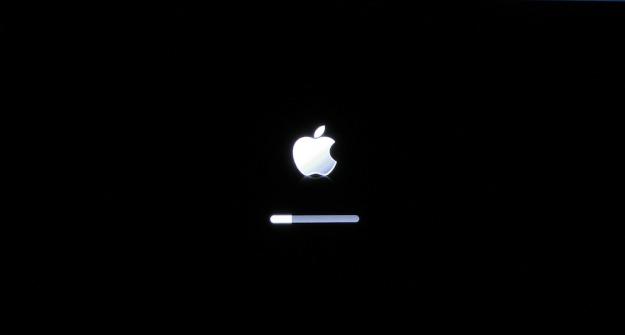 apple-tv-reset-05