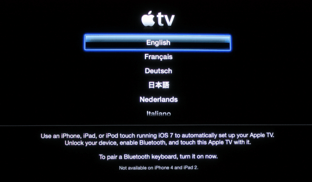 apple-tv-reset-06