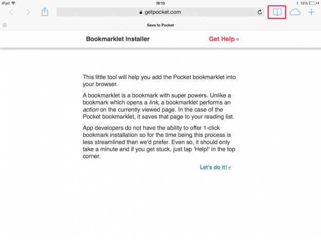 ipad-safari-pocket-bookmarklet-08