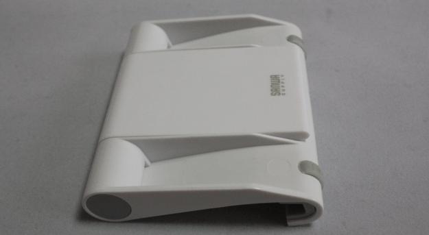 ipad-stand-01
