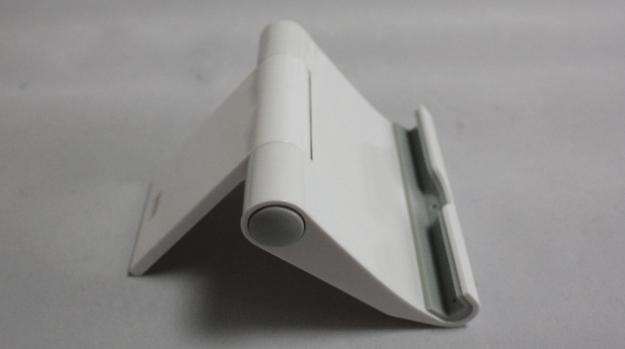 ipad-stand-03