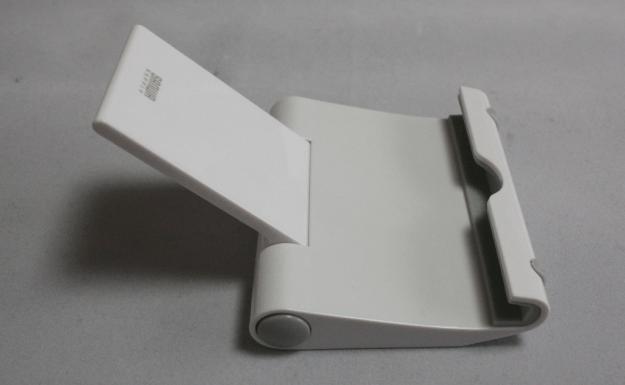 ipad-stand-04
