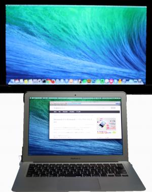mac-apple-tv-dual-display-02
