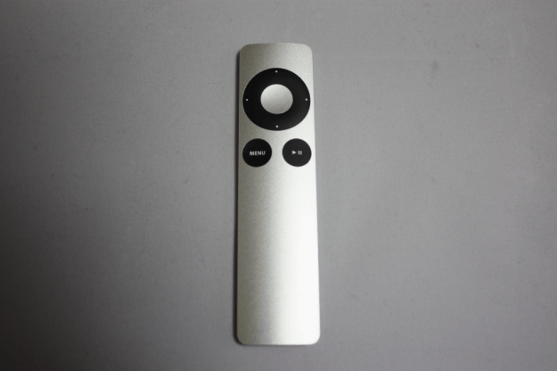 replace-apple-remote-battery-00