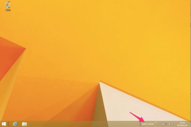 windows8-taskbar-quicklaunch-03