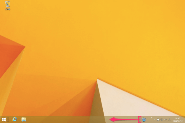 windows8-taskbar-quicklaunch-09