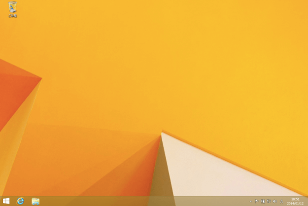 windows8-taskbar-quicklaunch-12