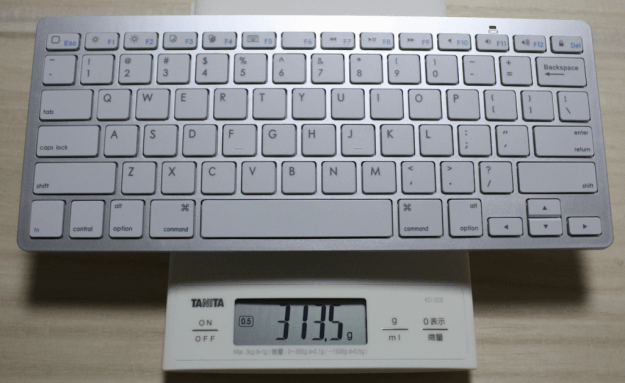 anker-bluetooth-keyboard-03