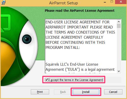 apple-tv-windows-airparrot-02