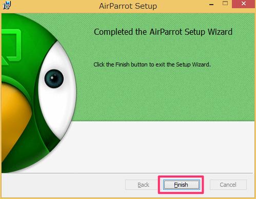 apple-tv-windows-airparrot-03