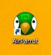 apple-tv-windows-airparrot-04