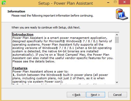 bootcamp-trackpad-install-07