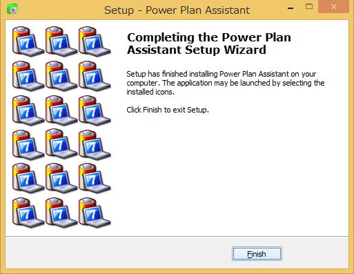 bootcamp-trackpad-install-10